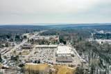 2836 Route 611, Inline - Photo 28
