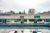 2836 Route 611, Inline - Photo 9