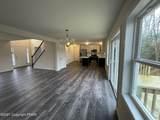 4108 White Birch Dr - Photo 17
