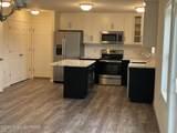 4108 White Birch Dr - Photo 18