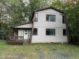 930 Country Place Dr - Photo 1