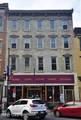 29 Broadway - Photo 1