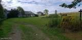 1777 Lamb Rd - Photo 1