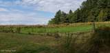 1777 Lamb Rd - Photo 5