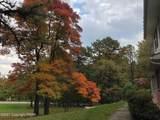 316 Fall Creek Terrace - Photo 43