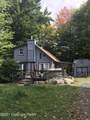 50 Old Post Rd - Photo 1