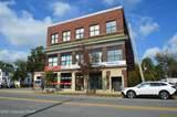912 Main St Suite 306 - Photo 1
