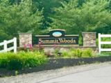 Lot 106 Summit Woods Rd. - Photo 1