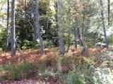 8 Birchwood Rd - Photo 1