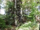 8 Birchwood Rd - Photo 12