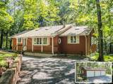 112 Whippoorwill Drive - Photo 1