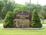 174-178  Geronimo Drive Dr - Photo 22