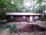 112 Red Maple Ln - Photo 1