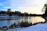 1047 Lake Of The Pines Blvd - Photo 1