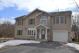 960 Cricket Ln - Photo 1
