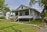 401 Normal St - Photo 1