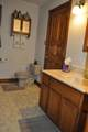 129 Crown Point Ct - Photo 13