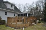 129 Crown Point Ct - Photo 15