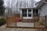 129 Crown Point Ct - Photo 20