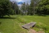895 Oak St - Photo 47