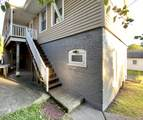 437 Courtland St - Photo 3