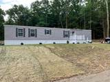 5005 Old Timber Rd - Photo 1