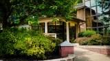 528 Seven Bridge Rd Suite 116 - Photo 10