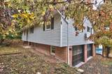 370 Valley View Dr - Photo 1