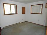 86 Lower Lakeview Dr - Photo 20