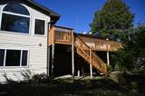 86 Lower Lakeview Dr - Photo 3