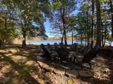 219 White Heron Lake Lk - Photo 30