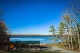 L1-B4-S1 Twin Lakes Dr - Photo 1