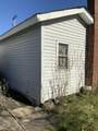 16 Andrewsville St - Photo 2