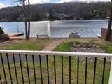 209 Lake Dr - Photo 1