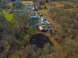 169 Johnsonville Rd - Photo 3
