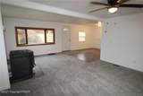 852 Hillview Dr - Photo 10