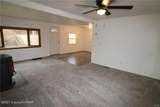 852 Hillview Dr - Photo 11