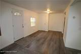 852 Hillview Dr - Photo 12