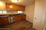 852 Hillview Dr - Photo 13