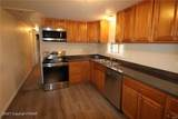 852 Hillview Dr - Photo 15