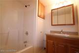 852 Hillview Dr - Photo 18
