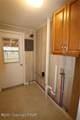 852 Hillview Dr - Photo 19