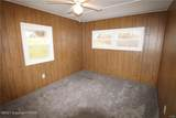 852 Hillview Dr - Photo 21