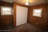 852 Hillview Dr - Photo 22