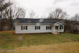 852 Hillview Dr - Photo 24