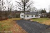 852 Hillview Dr - Photo 25