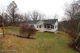 852 Hillview Dr - Photo 27