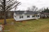 852 Hillview Dr - Photo 28