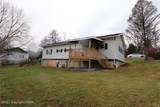 852 Hillview Dr - Photo 30