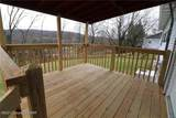 852 Hillview Dr - Photo 32